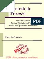 118823754 Controle de Processo (1)