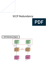 SCCP Network Diagram (International Link).ppt