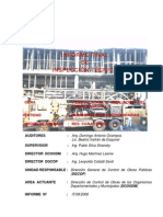 Informe Final Res. 255-06 Hernandarias - 20-Set-06