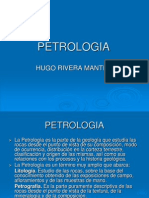 Petrol Ogi A