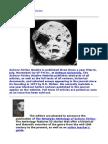 940 Aavv (2010) [Csicsery-Ronay, Jr; Istvan] Rev. Science Fiction Studies [DePauw University,