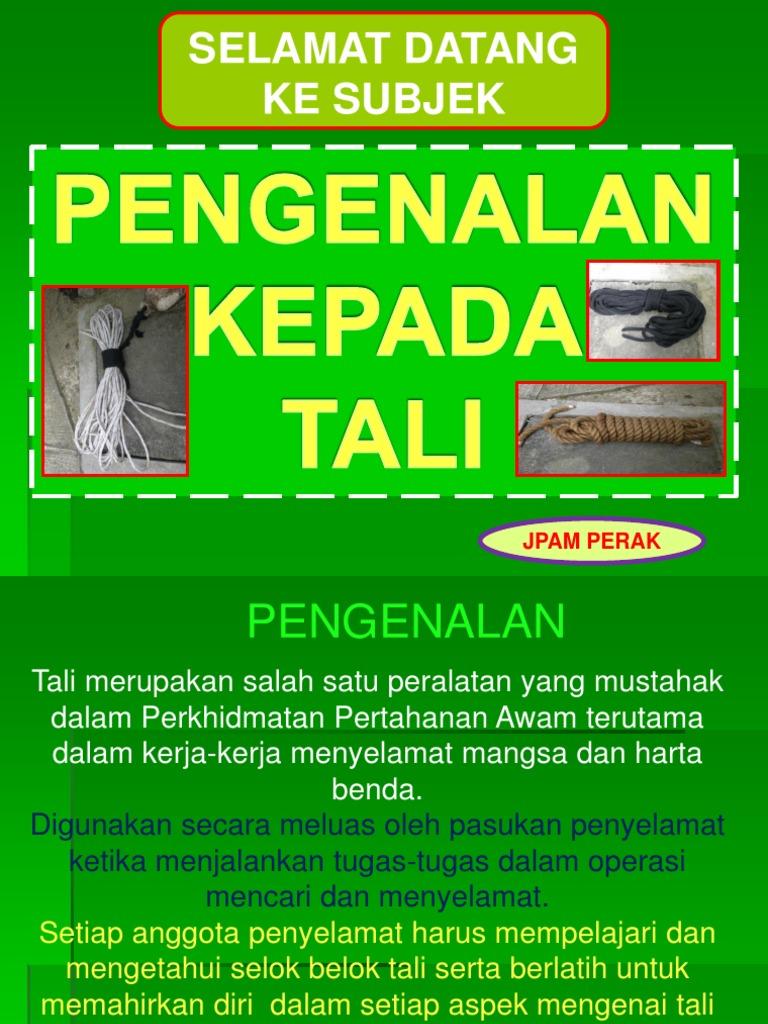 Tali Kernmantel Dan N1cekino Beal Dinamis Rope Edlinger Ii 102mm 50m Import Jual Murah Terlengkap Bukalapak Jenis Penjagaannya