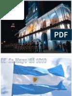 Nuevo Présentation Microsoft PowerPoint