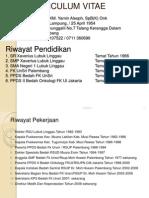 Dr. Yamin Transportasi Pasien Gawat Darurat.ppt(Baru).Ppt2
