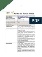 plandeunidadelcuento-110921000736-phpapp01