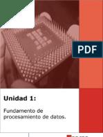 Imprimible Unidad 1