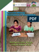 PLSM Revista de EBI 2