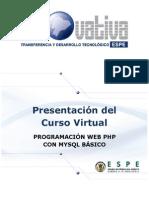 Presentacion_Curso_PHP.pdf