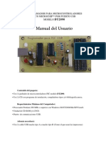 Manual Del Usuario SL