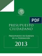 Presupuesto-CIudadano-2013