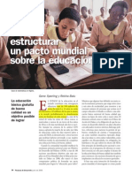 como financiar educac fmi.pdf