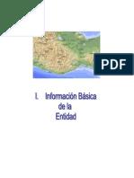 Oaxaca 01 Parte