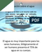 investigacinsobreelagua-111004123330-phpapp01