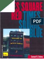 __Times_Square_Red__Times_Square_Blue.pdf