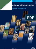 FAO 2013
