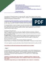 Detalhes Sobre Acordo Brasil Santa Se