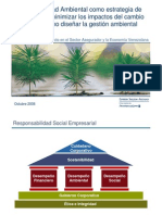Responsabilidad_Ambiental_Seguros.pdf