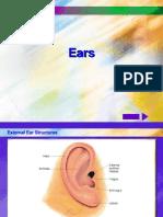 EARS  A&P.ppt