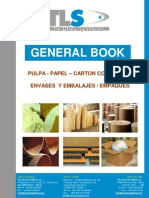 General Book 1 ART E R1