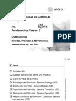 Fundamentos ITIL® v. 3.pdf
