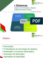 unidadeii-oparadigmadaorientaoaobjetos-120305124511-phpapp01