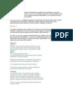 auditorias ambientales.docx
