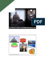 2. Ae2_elementos Bidimensionales(2)