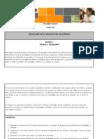 Planeacion electrónica.docx