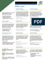 Scrum-Cheat-Sheet-09-09.pdf