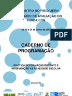 Caderno de Programação 1.14