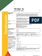 HT - CINTAS PVC SIKA.pdf