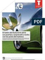 SupleTuercas Nº21