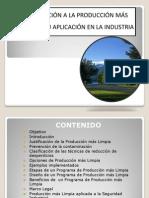 Unidad de Análisis 2 - Producción más Limpia para ISCE.ppt