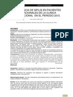 proyecto inmunologiaII