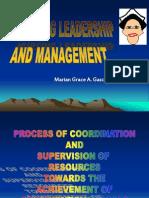 Core Competency Standardsabd