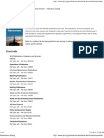 Publications Catalog.pdf