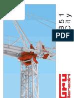 PDF-B51