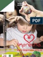 Revista Impreuna persoane cu handicap 25