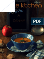 118083563 Revista Whole Kitchen