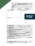 FICHA_básica_de_identificación(1)