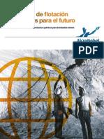ColectoresparaFlotacióndeMinerales_Español