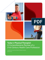 TodaysPhysicalTherapist.pdf