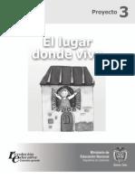 modulo3alta-110629231617-phpapp01