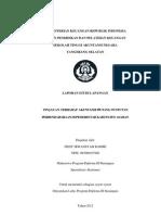 TINJAUAN TERHADAP AKUNTANSI PIUTANG TUNTUTAN PERBENDAHARAAN DI PEMERINTAH KABUPATEN ASAHAN.pdf