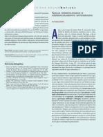 Ciclo Hidrologico e Gerenciamento Integrado