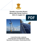 renewable_energy.pdf