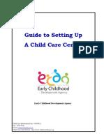 informativeCCC_Guide