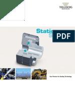 static_gb_en.pdf