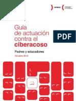 Guia_de_Actuación_frente_Ciberacoso_INTECO.pdf