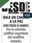 DESDE ADENTRO No5.pdf